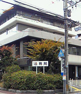 img-kigyou1